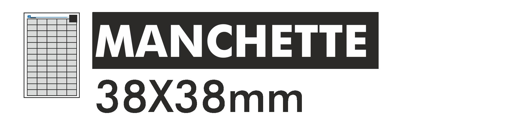 Manchette